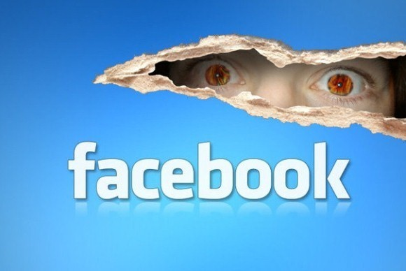 facebook-peeking-100026441-gallery