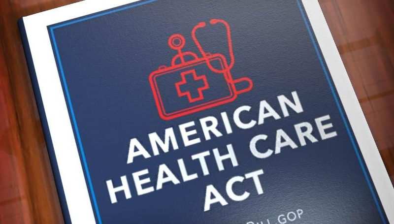 american+health+care+act1