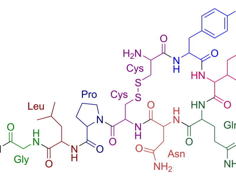 https://commons.wikimedia.org/wiki/File:Oxytocin_color.svg